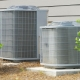 Heating Ventilation Air Conditioning (HVAC-R)